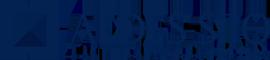 Aedes SIIQ Logo